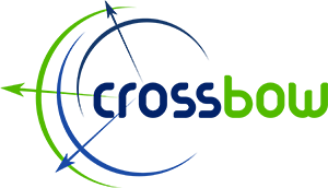 crossbow_logo_12
