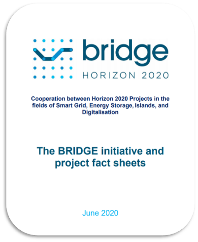 Brochure: BRIDGE 2020